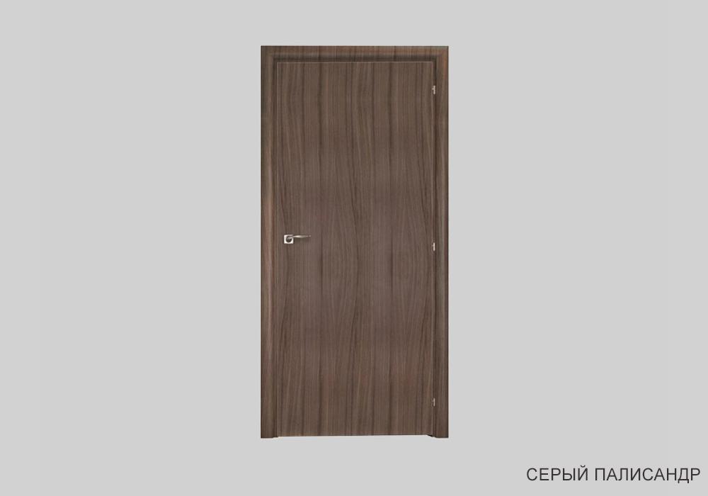 Дверь межкомнатная коллекция SALUTO