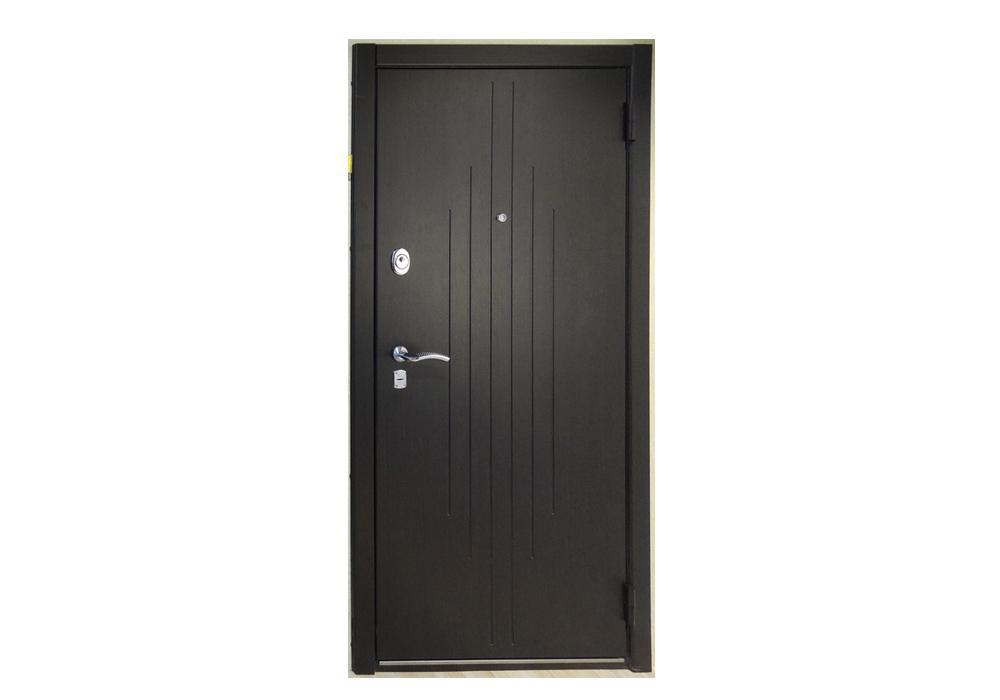 """Дверь Эльбор """"Стандарт"""""""