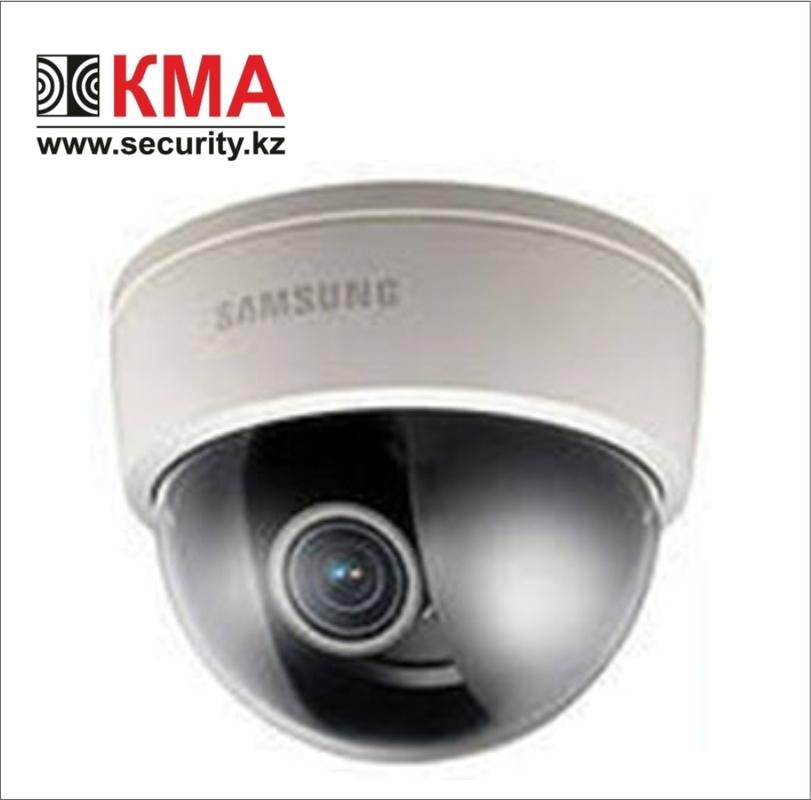 Сетевая камера snd-5061p samsung