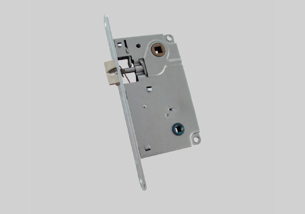 Механизм AGB B 01013.50