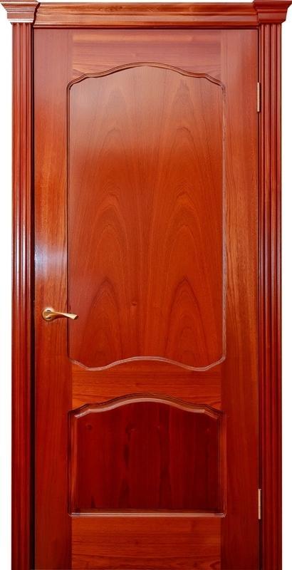 Дверь межкомнатная Valdo Puertas