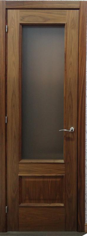 Дверь межкомнатная arume 20r 1v