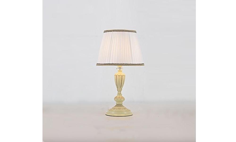 Лампа OLVA SIMPLE