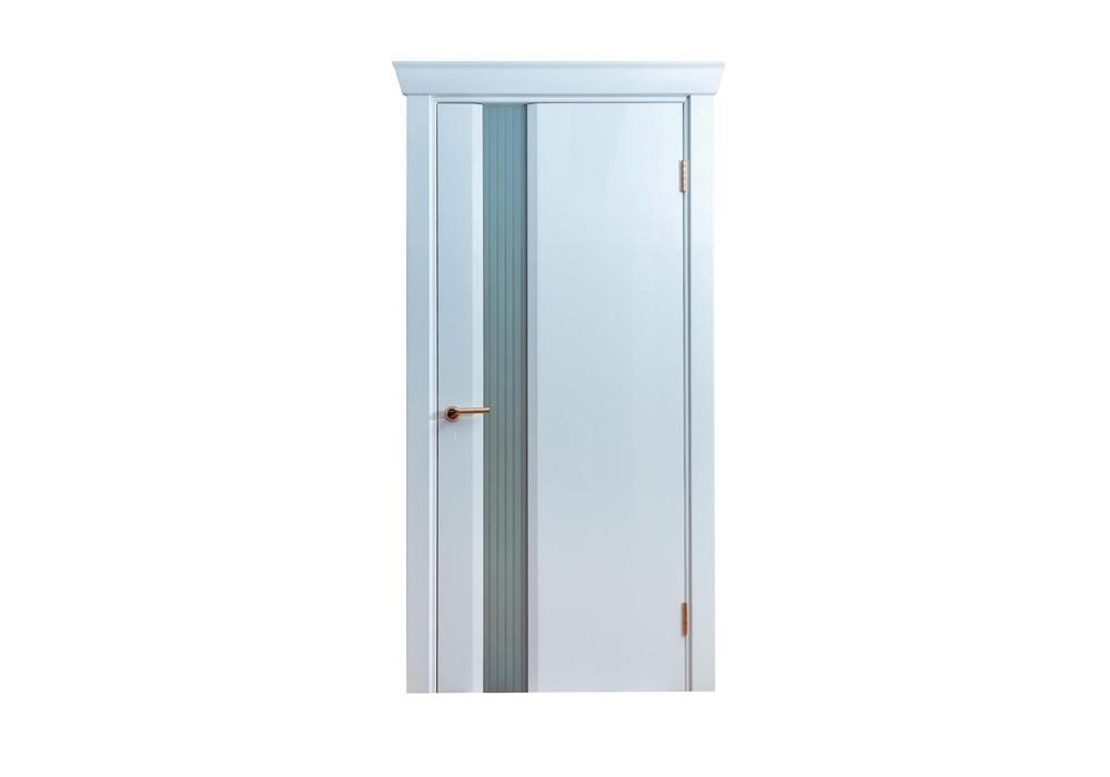 """Дверь межкомнатная """"Галия"""""""
