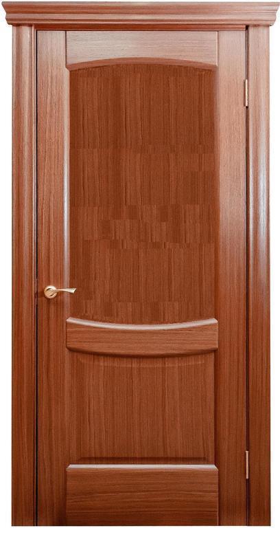 "Дверь межкомнатная ""Веста"""