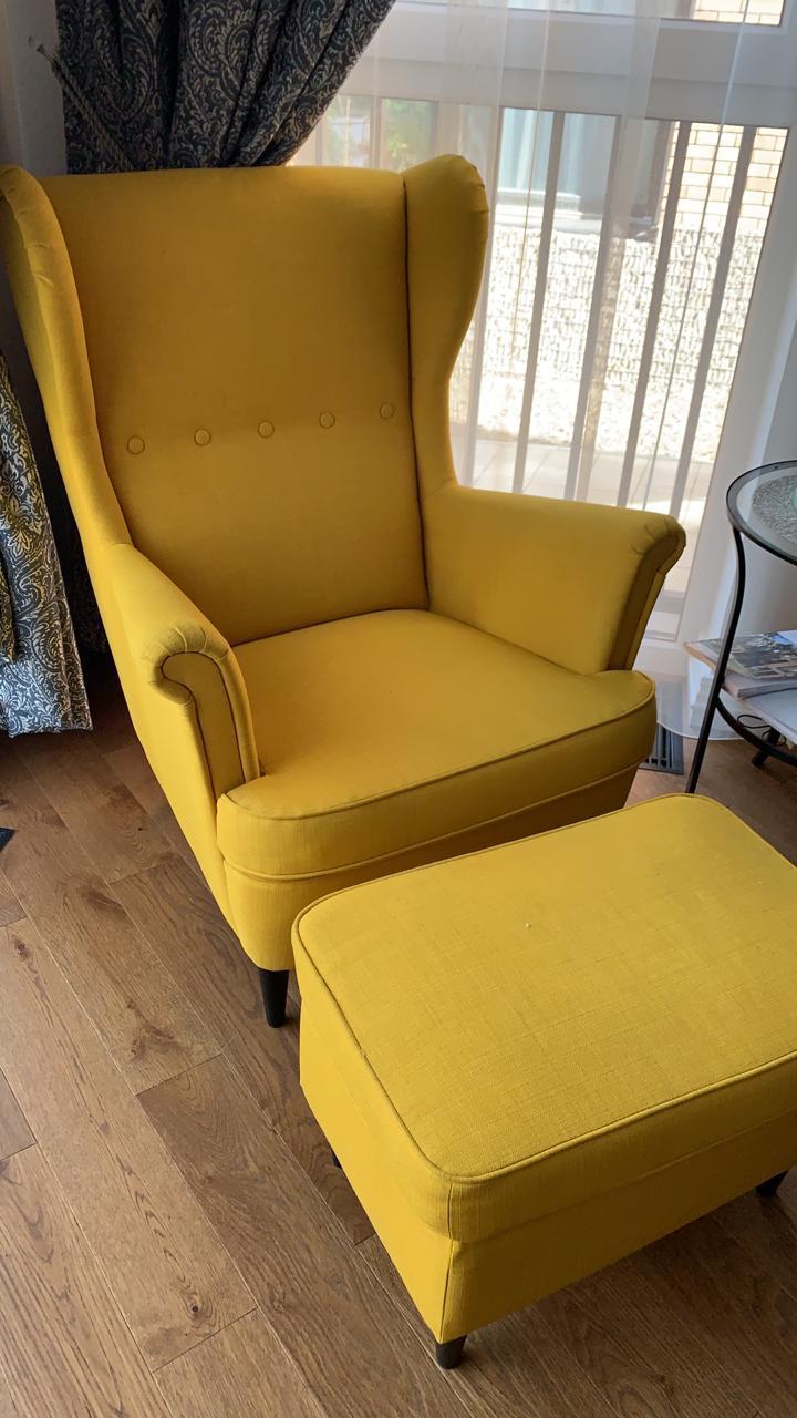 Кресло  в ассортименте