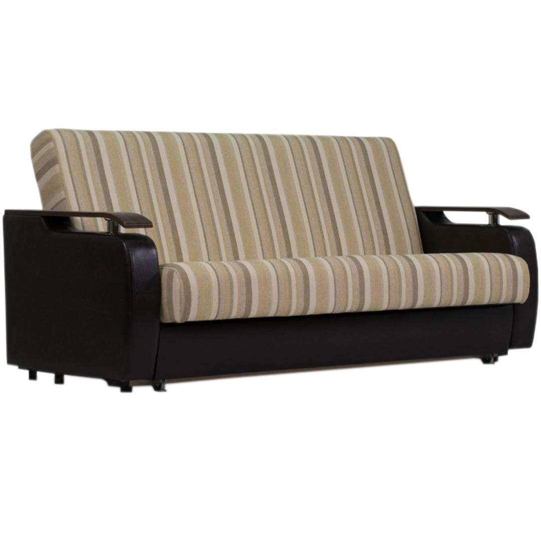 Витязь М диван