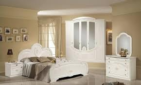 Щара Спальня 6Д